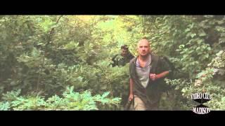 LA MASACRE DE TOWN CREEK TRAILER ESPAÑOL 1080p