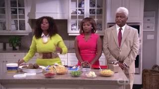 MADtv - Oprah's Journey With Weight Watchers