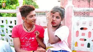 Kyun Chhod Diya hai Mujhko/New Hinde Vdo Album Song