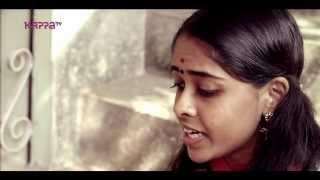 Moodtapes - Malarkale malarkale by Gopika Anil - Kappa TV