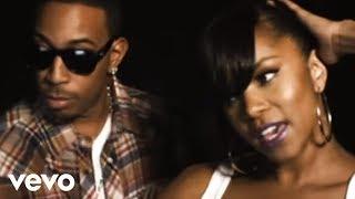 LeToya - Regret ft. Ludacris