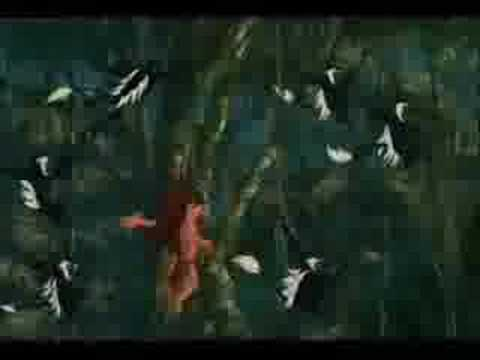 Xxx Mp4 Tarzan Soundtrack You Ll Be In My Heart By Phil Collins 3gp Sex