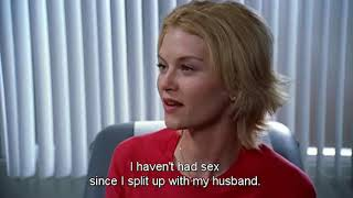 "House MD Season 1 Episode 17 ""Role Model"""