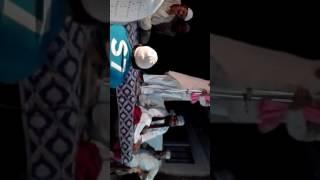 Danish raza ainwa thanuwa puri ambedkar nagar