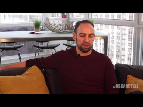 Xxx Mp4 IMPULSE GROUP NYC ASK TELL VIDEO SERIES SEX 3gp Sex
