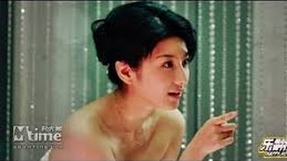 [Asian Movie] Happy Hotel (2012) Full Comedy Movies With English Subtitles