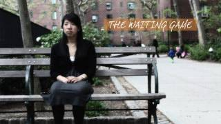The Waiting Game | Jubilee Project Short Film