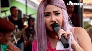 Limang Taun -  Anik Anik Arnika Jaya Live Jagapura Gegeik Cirebon
