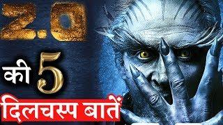 5+Interesting+Facts+About+Akshay+Kumar+and+Rajnikanth+2.0