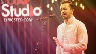TAJDAR-E-HARAM WhatsApp status||Atif Aslam songs||30sec||Islamic WhatsApp status|Song|