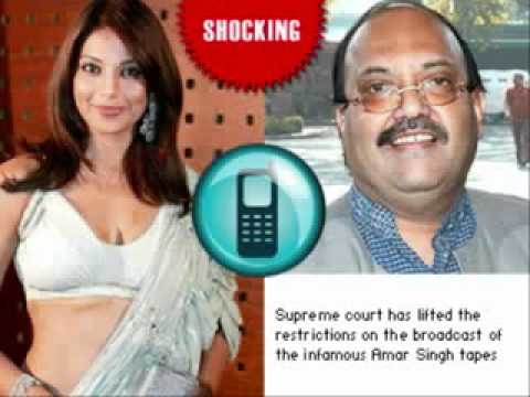 Xxx Mp4 Amar Singh And Bipasha Basu Sex Tape Sex Scandal Of Bollywood Actress And Politician Flv 3gp Sex
