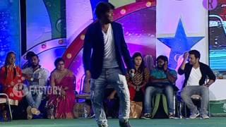 Sardaar Gabbar Singh Aadevadanna Eedevadanna Music R Factory