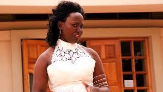 Nsimye - Tendo Phionah Ugandan Music (Official Video)