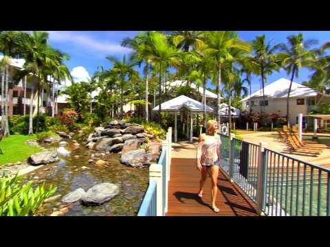 Xxx Mp4 Coral Sands Beachfront Resort Great Barrier Reef 3gp Sex