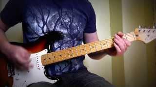 I Love Rock 'n Roll - Trinity Rock & Pop Guitar (Grade 2 demo)