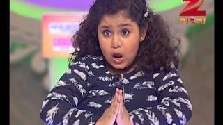 Didi No. 1 Season 7 - Episode 41  - May 6, 2016 - Webisode