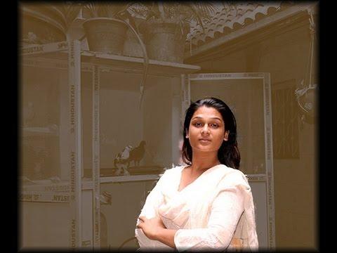 Heena Hijra Queen Of Pila House ,, Mumbai Hijra Cages Red Light Area