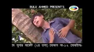 Premer Nam Bujhi Faki - Tipu Sultan & Bonna...Bangla...New...Song [HD] 2012