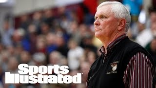 Bob Hurley: Elite Basketball Players Should Be Allowed To Skip College | SI NOW | Sports Illustrated