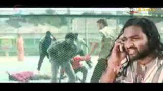 Maehsh Babu Best Action Scene - Meri Adalat