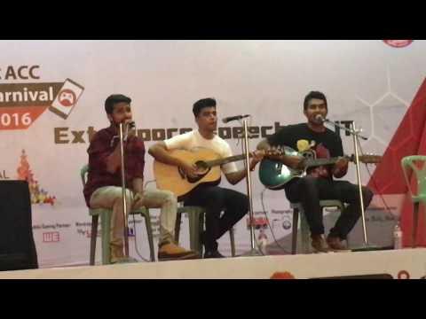 Xxx Mp4 Jaan Oh Baby Performed By Salman Team 3gp Sex