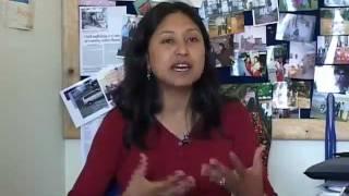 Ki Trei Ban Kiew, DD Shillong - Part01