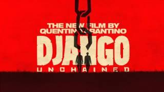 Ancora qui (Elisa Toffoli) Django Unchained