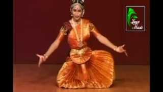 Bharathanatyam - Kundanapu Bomma- Drishya Bharatham -Kirti Ram Gopal   Vol 10