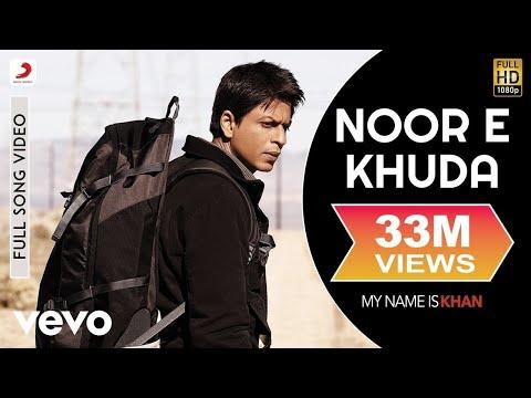Xxx Mp4 Noor E Khuda My Name Is Khan Shahrukh Khan Kajol 3gp Sex