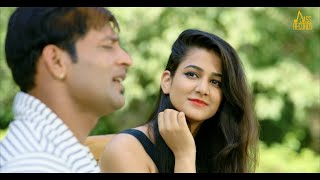 Panne | (Full HD) | K.P | New Punjabi Song 2018 | Latest Punjabi Songs 2018