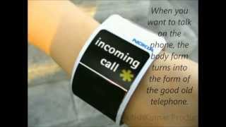 Nokia 888 Review