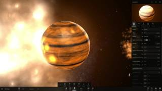 Can Jupiter Ever Become a Star?