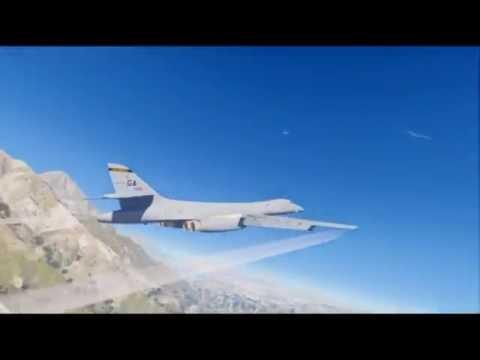 Xxx Mp4 How Pakistan Shot Down Indian Drone 3gp Sex