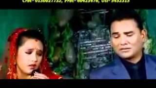 New lok dohori song -2011 BISHNU MAJHEE