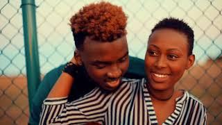 ubuhemu film nshya nyarwanda 2018