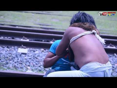 Xxx Mp4 New Bangala Song 3gp Sex