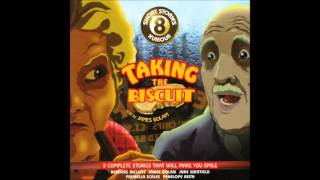 8 Short Funny Stories - Taking The Biscuit