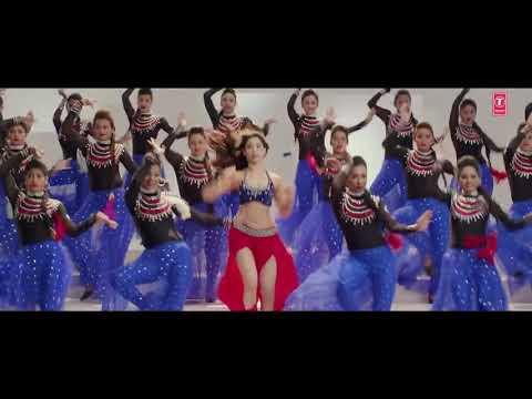 Xxx Mp4 Tutak Tutak Tutiya Full Video Song Thamana 3gp Sex