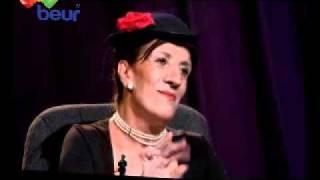Biyounyates sur Beur TV 03 بيونيات