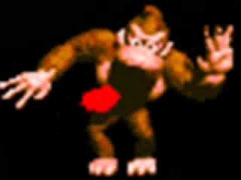 Xxx Mp4 GBA Donkey Kong Country Dance Around In 6 11 TAS 3gp Sex