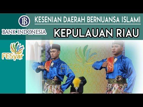 Xxx Mp4 Gurindam Berzapin Kepulauan Riau FESyar Bank Indonesi Regional Sumatera 2017 3gp Sex
