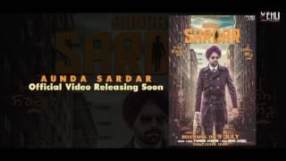 Aunda Sardar (Full Song) | Tarsem Jassar | Latest Punjabi Songs 2016 | Vehli Janta Records