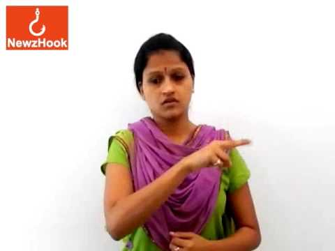 Couple use wedding money to develop village - Indian Sign Language News by NewzHook.com