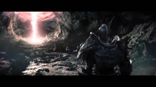 Dragon Eternity Trailer