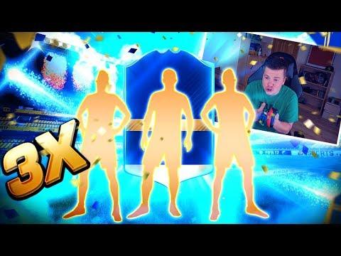 Xxx Mp4 3x WALKOUT TOTS GWARANTOWANE PACZKI TOTS FIFA 17 3gp Sex