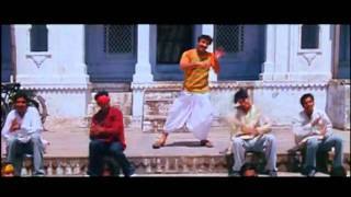 Kashi Ha Raja Banaras [Full Song] Balma 420
