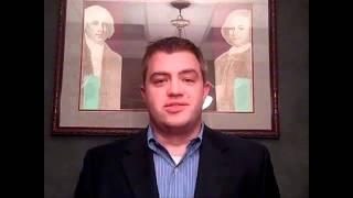 BO BARRON, CCIM - Tenant Representation Vlog 1