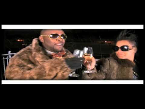 Xxx Mp4 Caviar Big Fraze Feat G Vegas K Sharee 3gp Sex