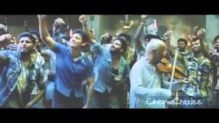 Kudi Vaazhthu Mugamoodi Video Song HD