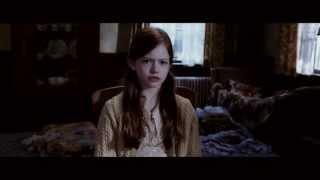 Conjuring: Les dossiers Warren - Trailer 2 FR